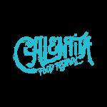 Logo Calentita Food Festival