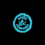 Logo Dazed & Confused