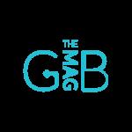 Logo Gibraltar Magazine