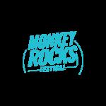 Logo Monkey Rocks