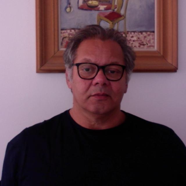 Julian Cabedo